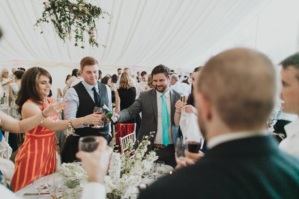 killruddery-ceremony-wedding-home-marquee-wedding-0199