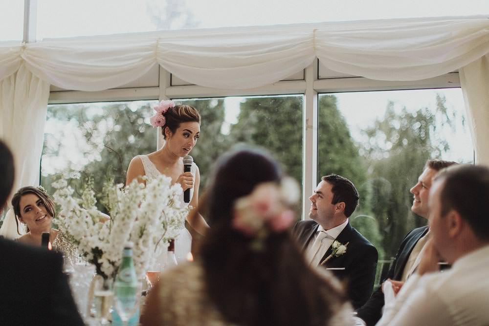 killruddery-ceremony-wedding-home-marquee-wedding-0201