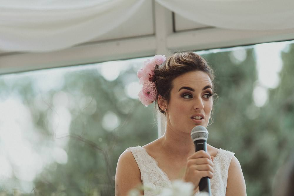 killruddery-ceremony-wedding-home-marquee-wedding-0203