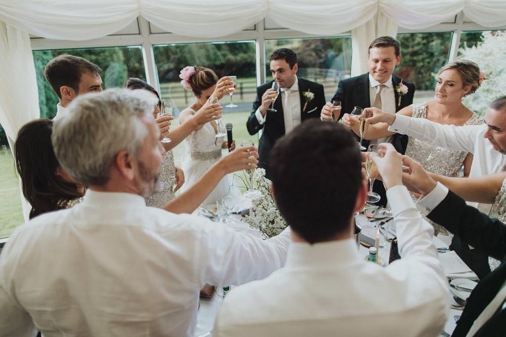 killruddery-ceremony-wedding-home-marquee-wedding-0205