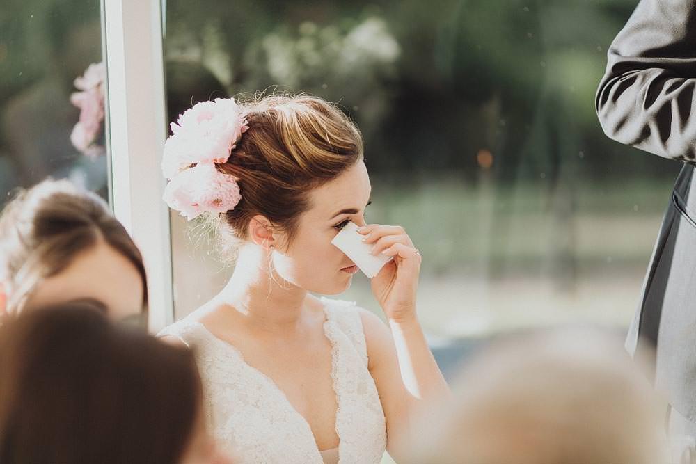 killruddery-ceremony-wedding-home-marquee-wedding-0209