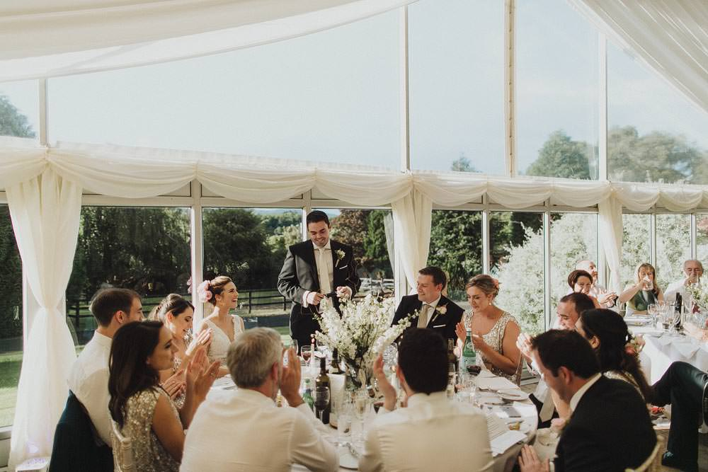 killruddery-ceremony-wedding-home-marquee-wedding-0210
