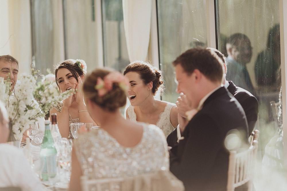 killruddery-ceremony-wedding-home-marquee-wedding-0215