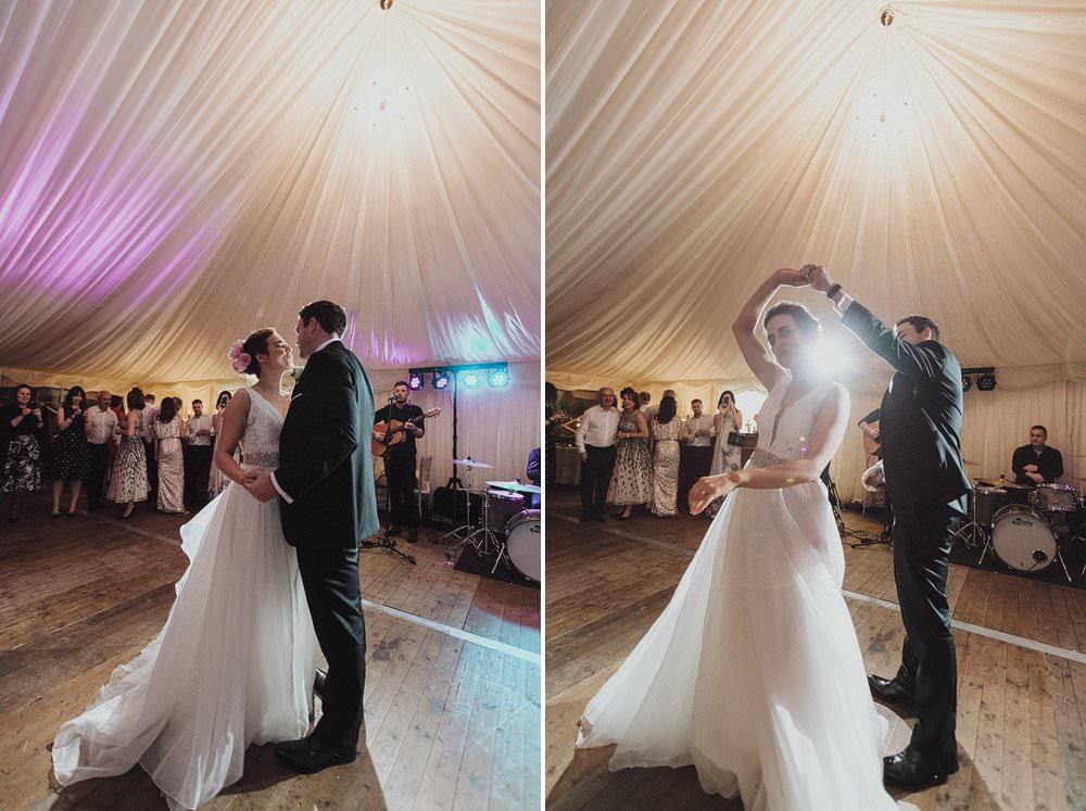 killruddery-ceremony-wedding-home-marquee-wedding-0225