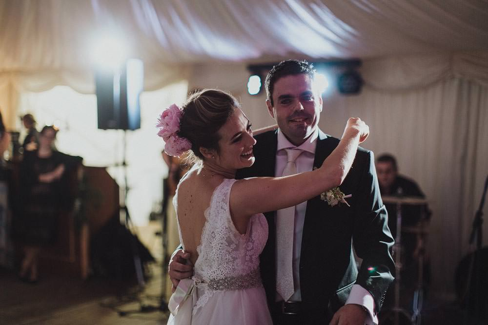 killruddery-ceremony-wedding-home-marquee-wedding-0228