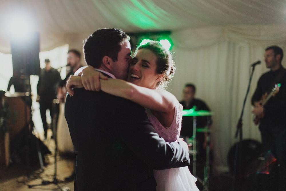 killruddery-ceremony-wedding-home-marquee-wedding-0229