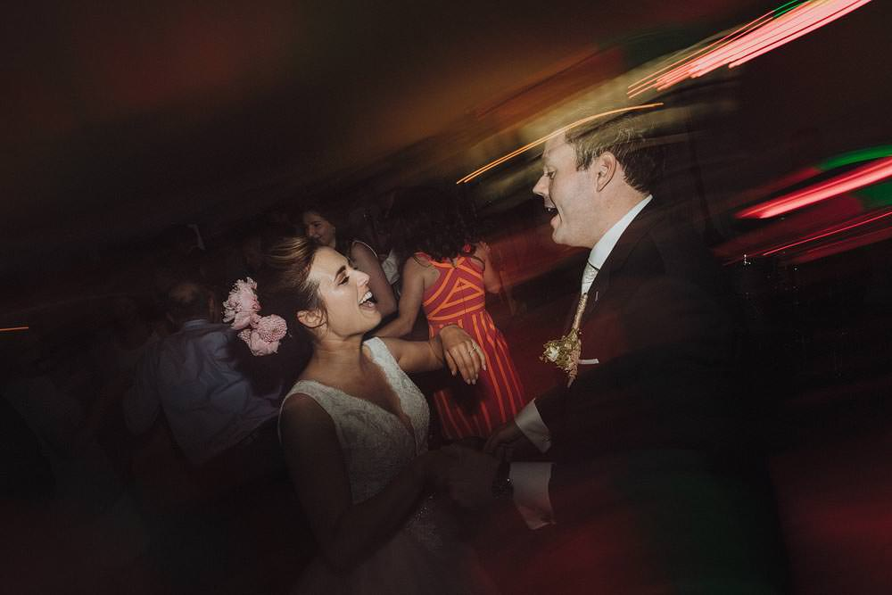 killruddery-ceremony-wedding-home-marquee-wedding-0230