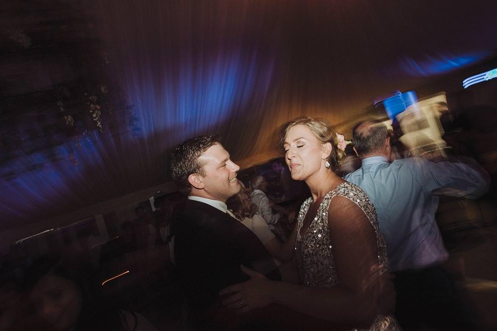 killruddery-ceremony-wedding-home-marquee-wedding-0231