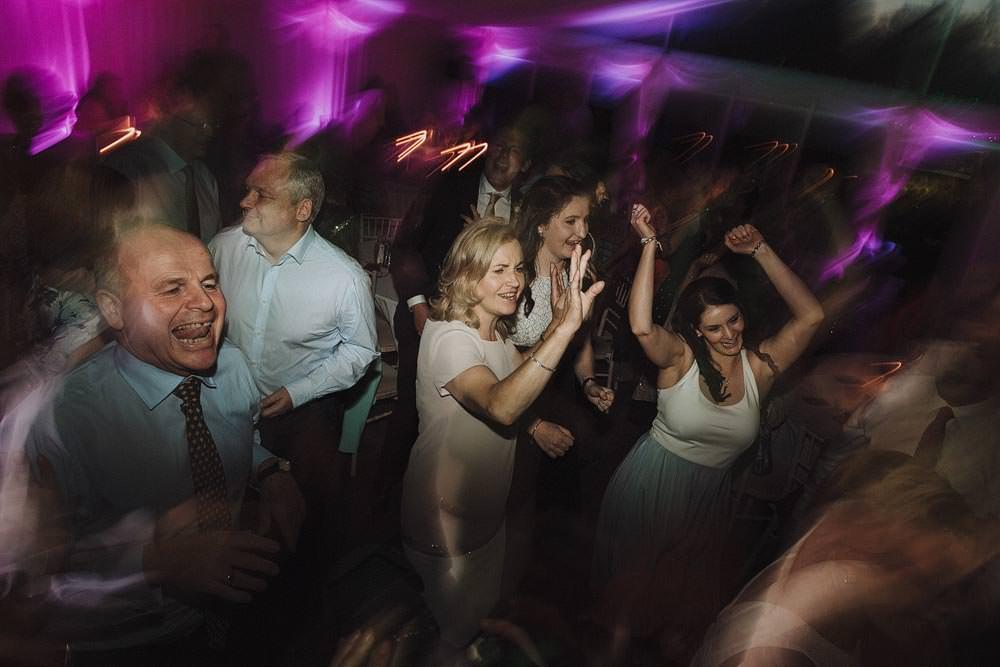 killruddery-ceremony-wedding-home-marquee-wedding-0237