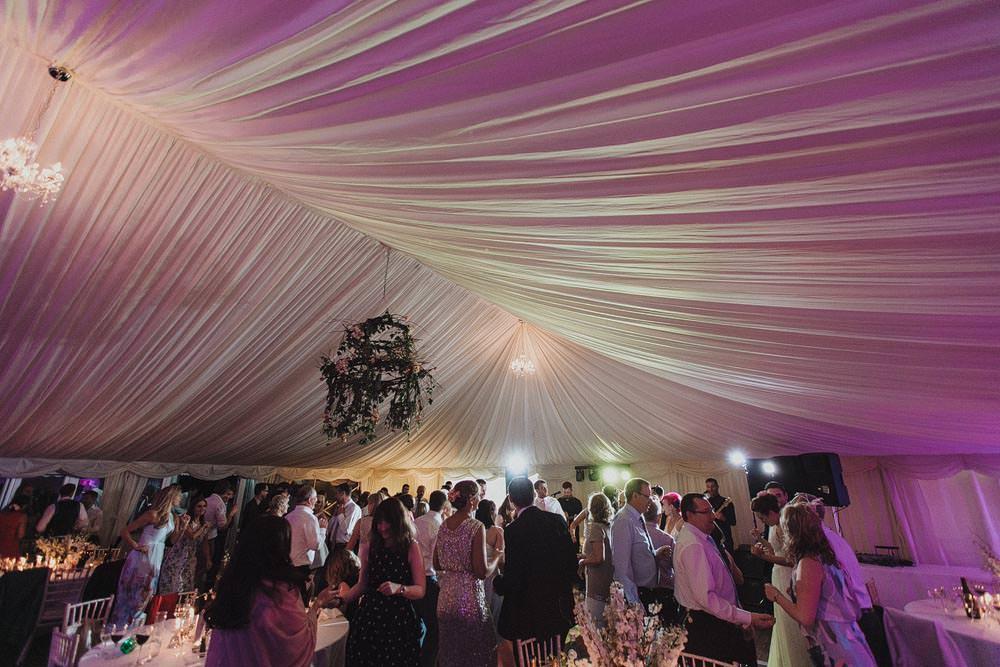 killruddery-ceremony-wedding-home-marquee-wedding-0238