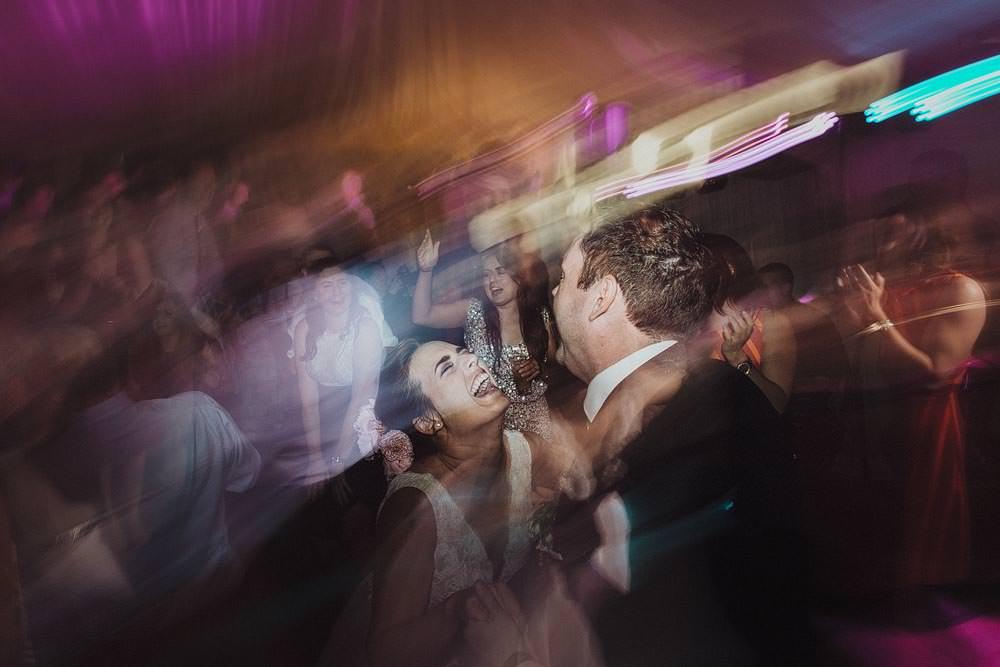 killruddery-ceremony-wedding-home-marquee-wedding-0241