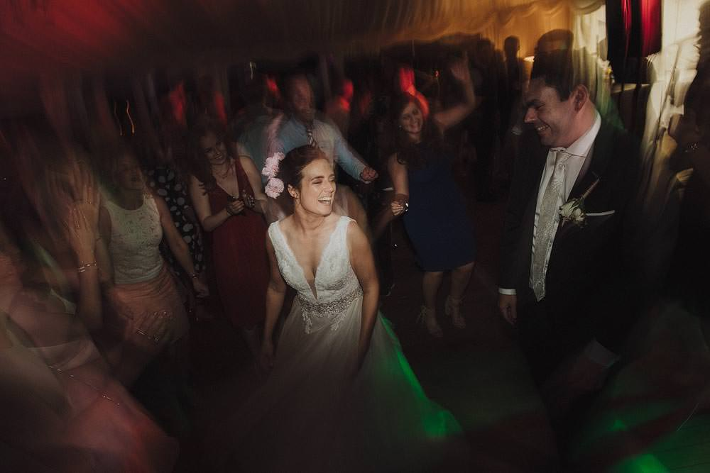 killruddery-ceremony-wedding-home-marquee-wedding-0242