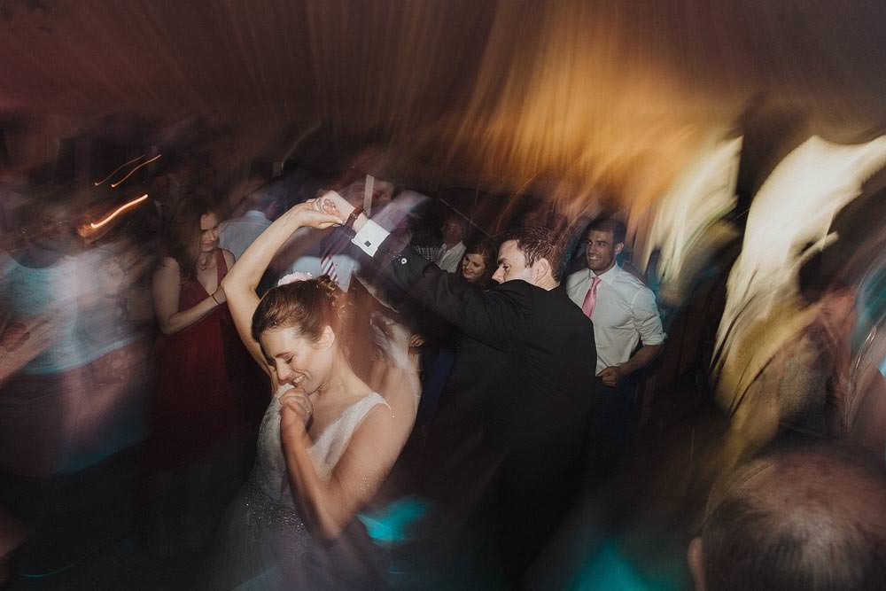 killruddery-ceremony-wedding-home-marquee-wedding-0243