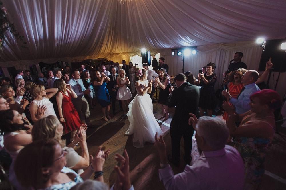 killruddery-ceremony-wedding-home-marquee-wedding-0244