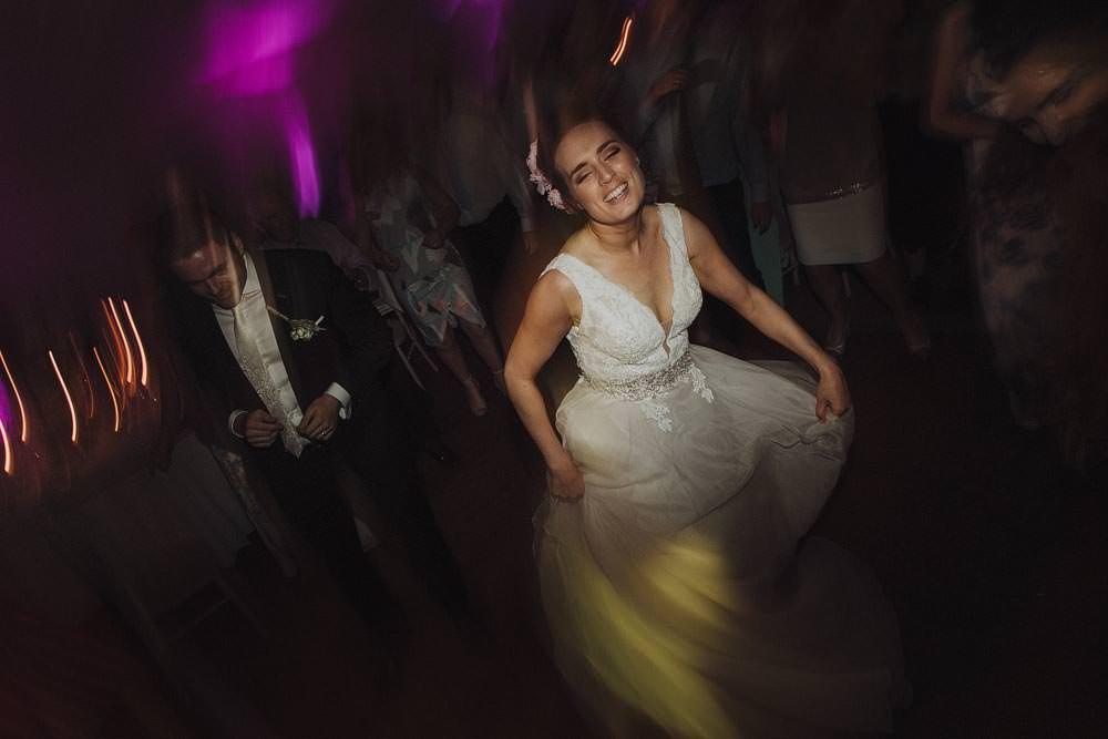 killruddery-ceremony-wedding-home-marquee-wedding-0246