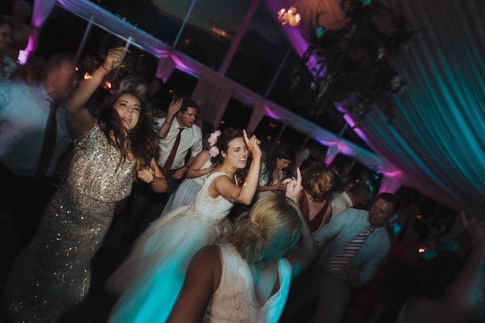 killruddery-ceremony-wedding-home-marquee-wedding-0247