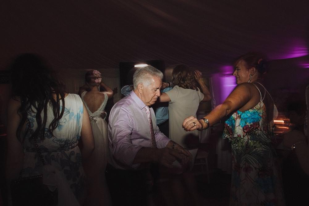 killruddery-ceremony-wedding-home-marquee-wedding-0251
