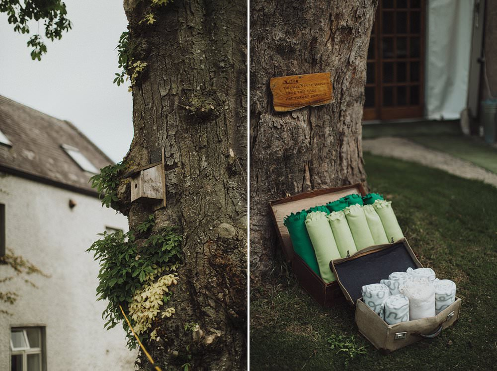 cloughjordan-outdoor-wedding-photographer-0003