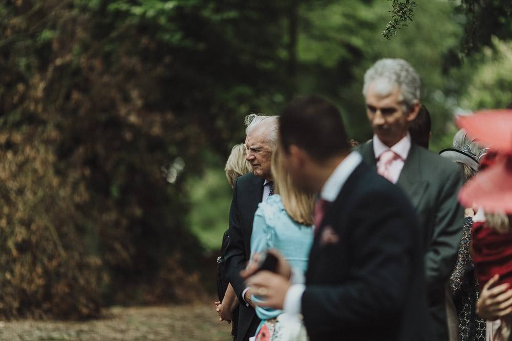 cloughjordan-outdoor-wedding-photographer-0084