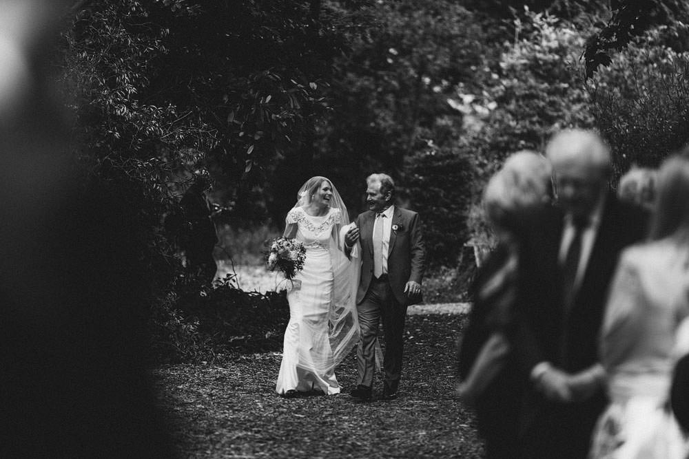 cloughjordan-outdoor-wedding-photographer-0088