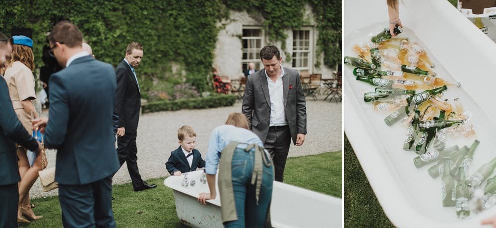 cloughjordan-outdoor-wedding-photographer-0127
