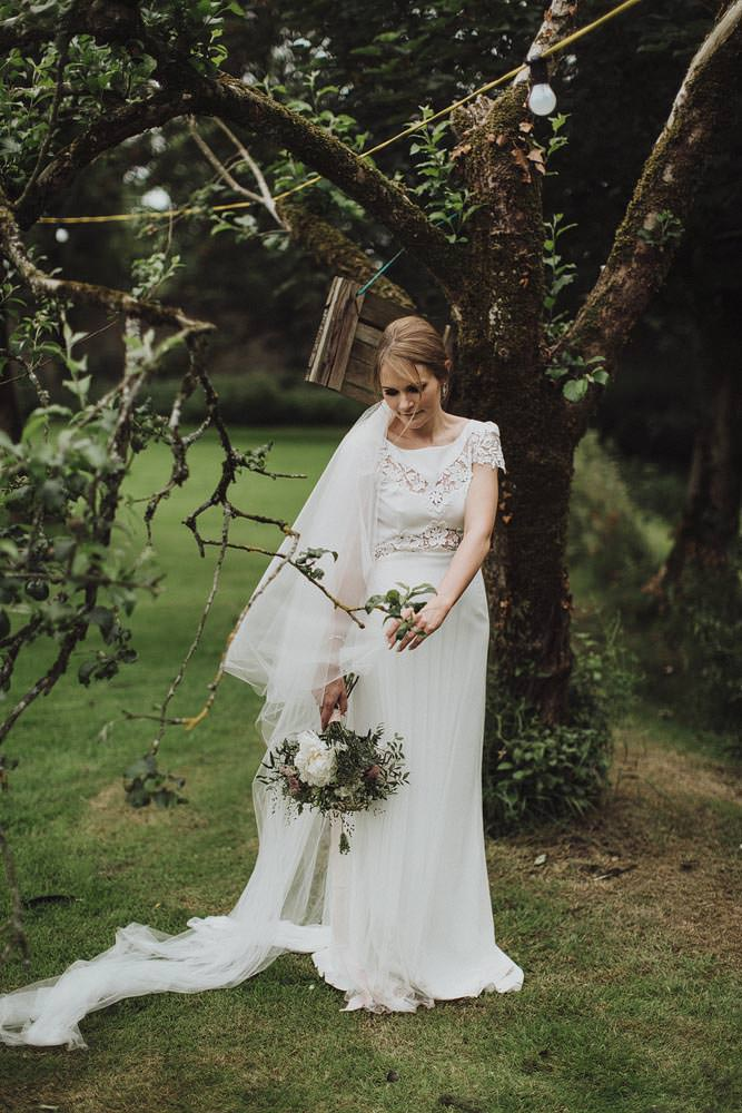 cloughjordan-outdoor-wedding-photographer-0150