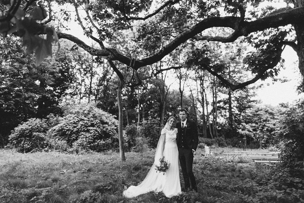cloughjordan-outdoor-wedding-photographer-0156