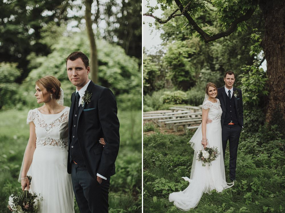 cloughjordan-outdoor-wedding-photographer-0157