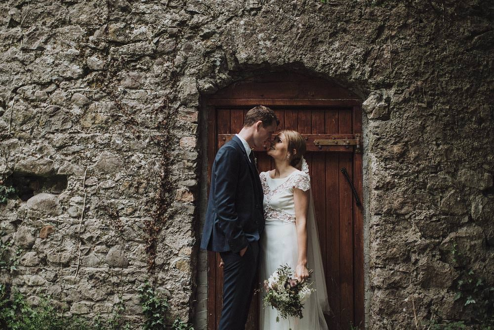 cloughjordan-outdoor-wedding-photographer-0158