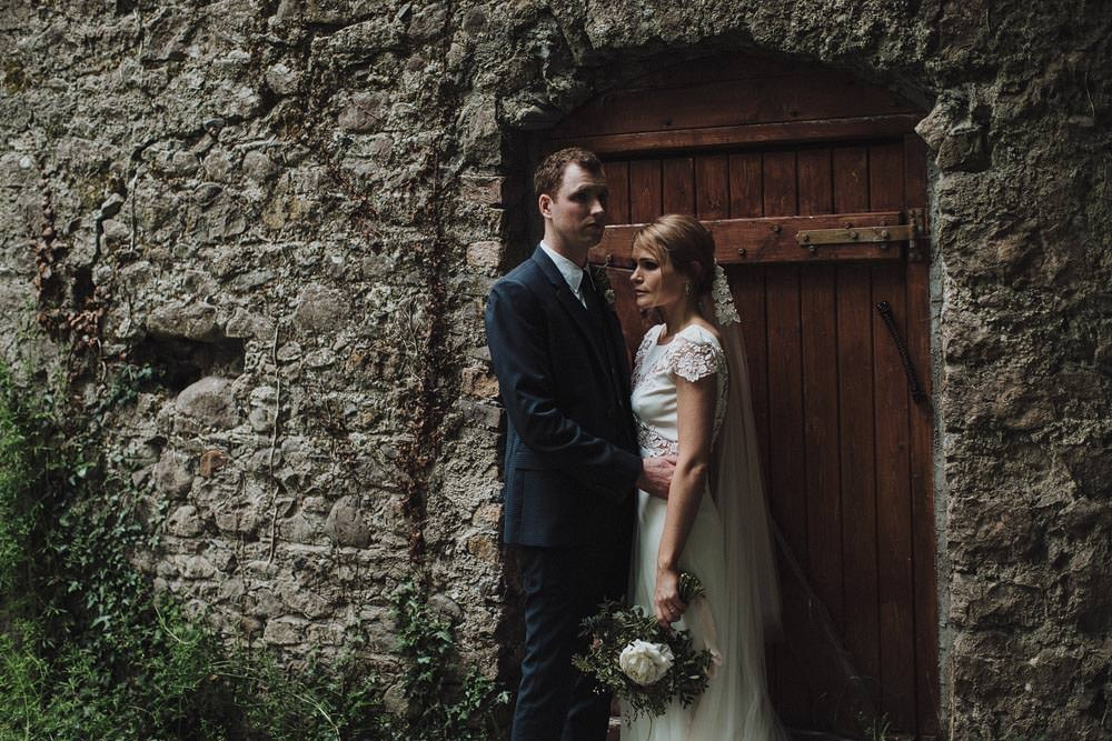 cloughjordan-outdoor-wedding-photographer-0161