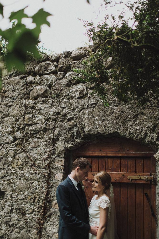 cloughjordan-outdoor-wedding-photographer-0162