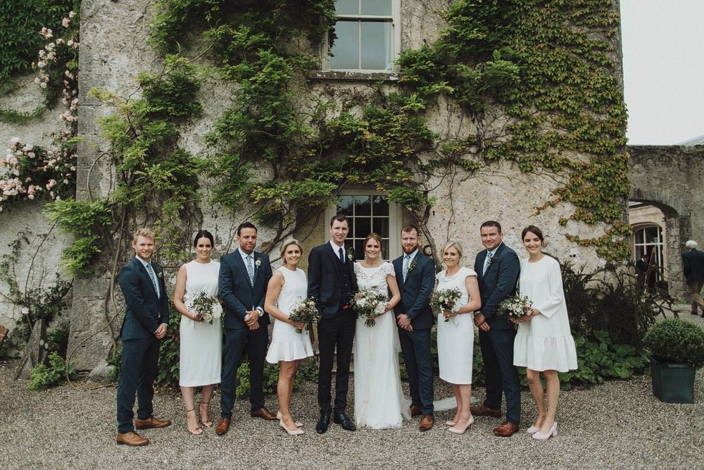 cloughjordan-outdoor-wedding-photographer-0172