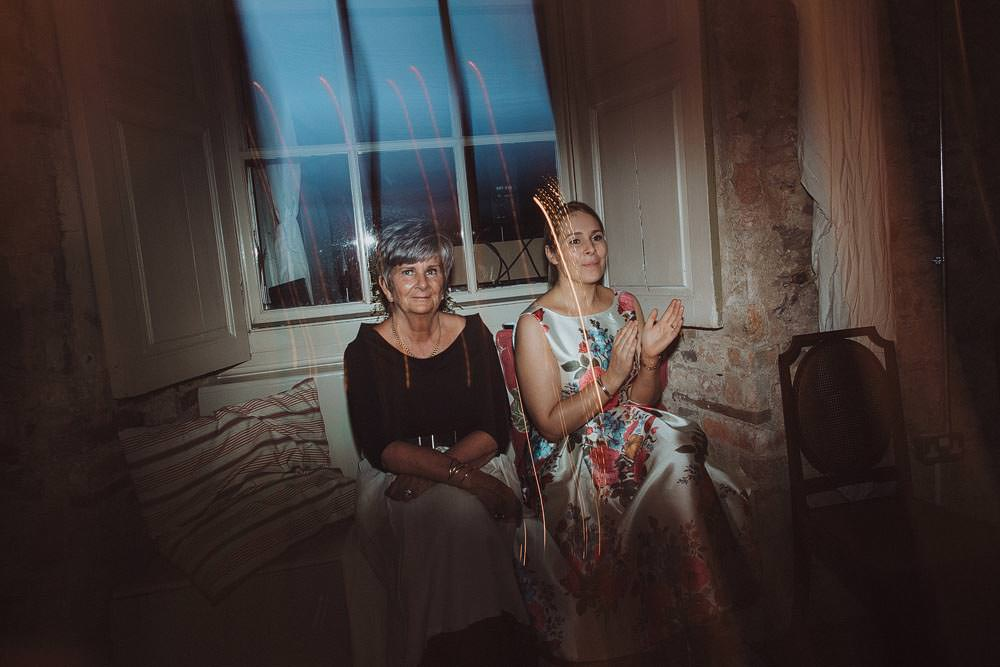 cloughjordan-outdoor-wedding-photographer-0251