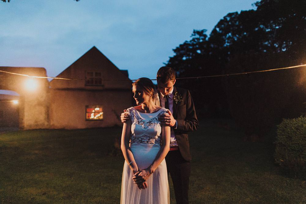 cloughjordan-outdoor-wedding-photographer-0260