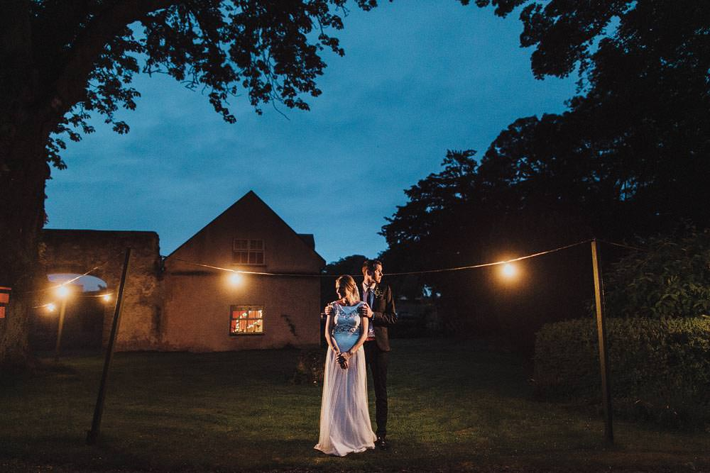 cloughjordan-outdoor-wedding-photographer-0261