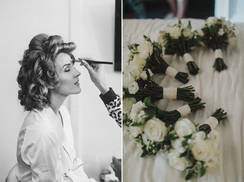 mayo-winter-wedding-photographer-0018