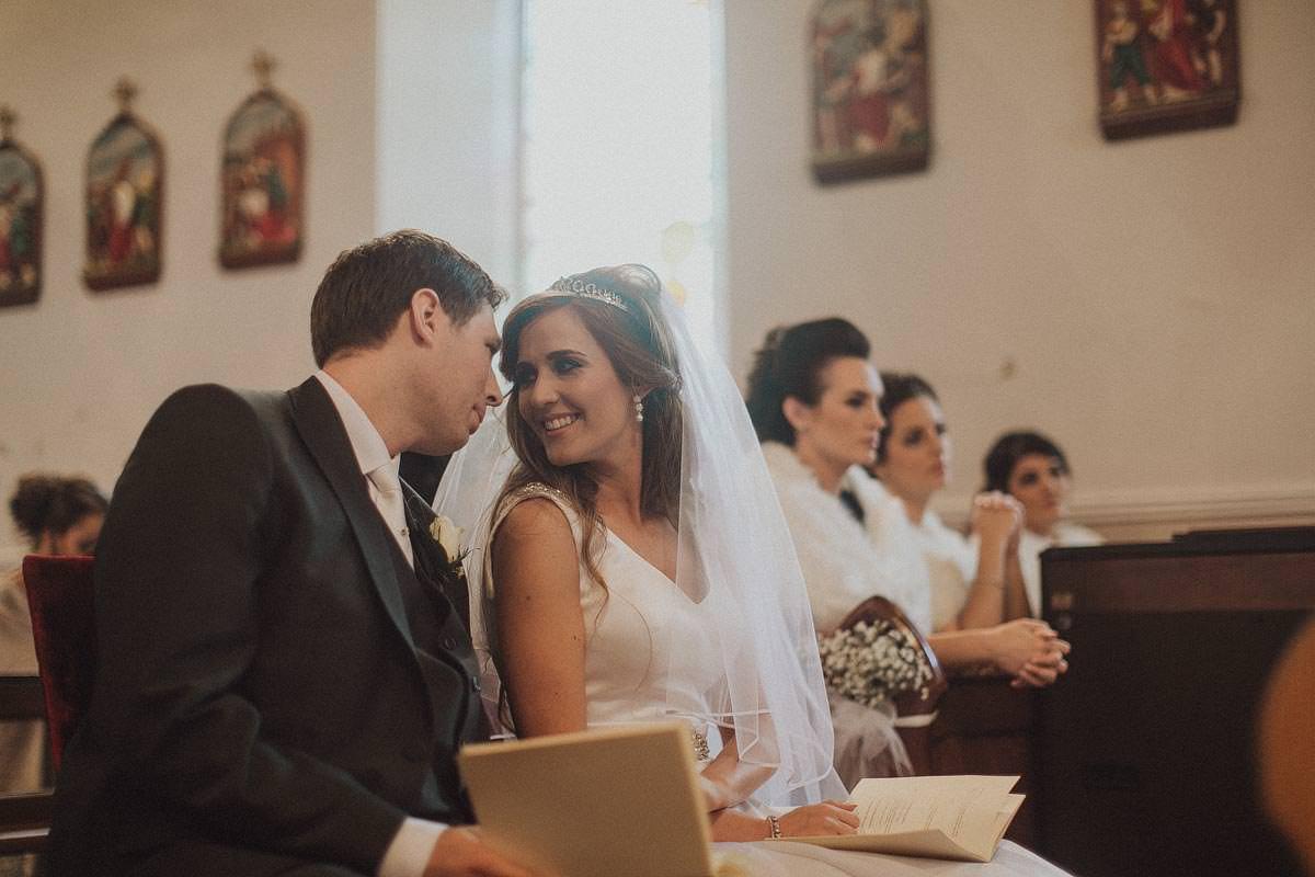 mayo-winter-wedding-photographer-0070