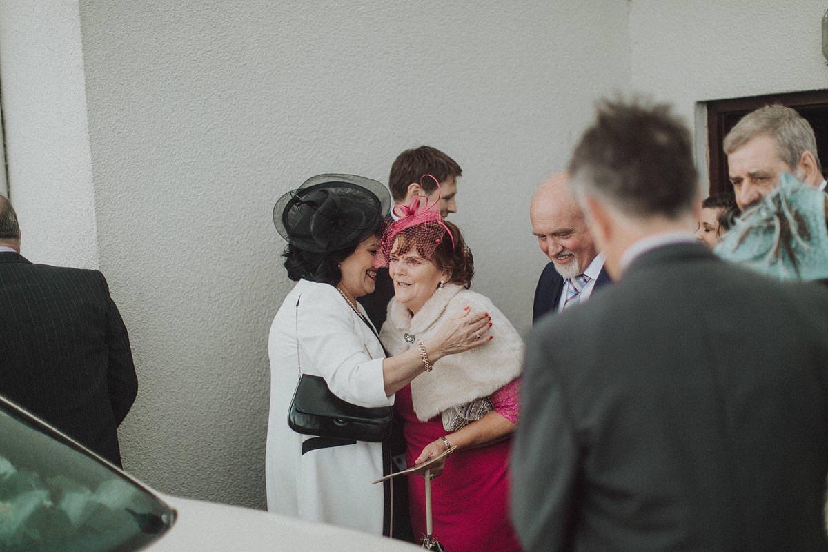 mayo-winter-wedding-photographer-0094