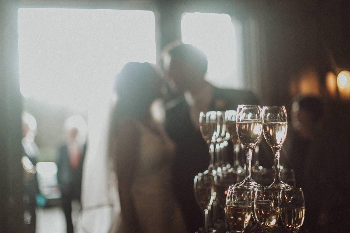 mayo-winter-wedding-photographer-0104