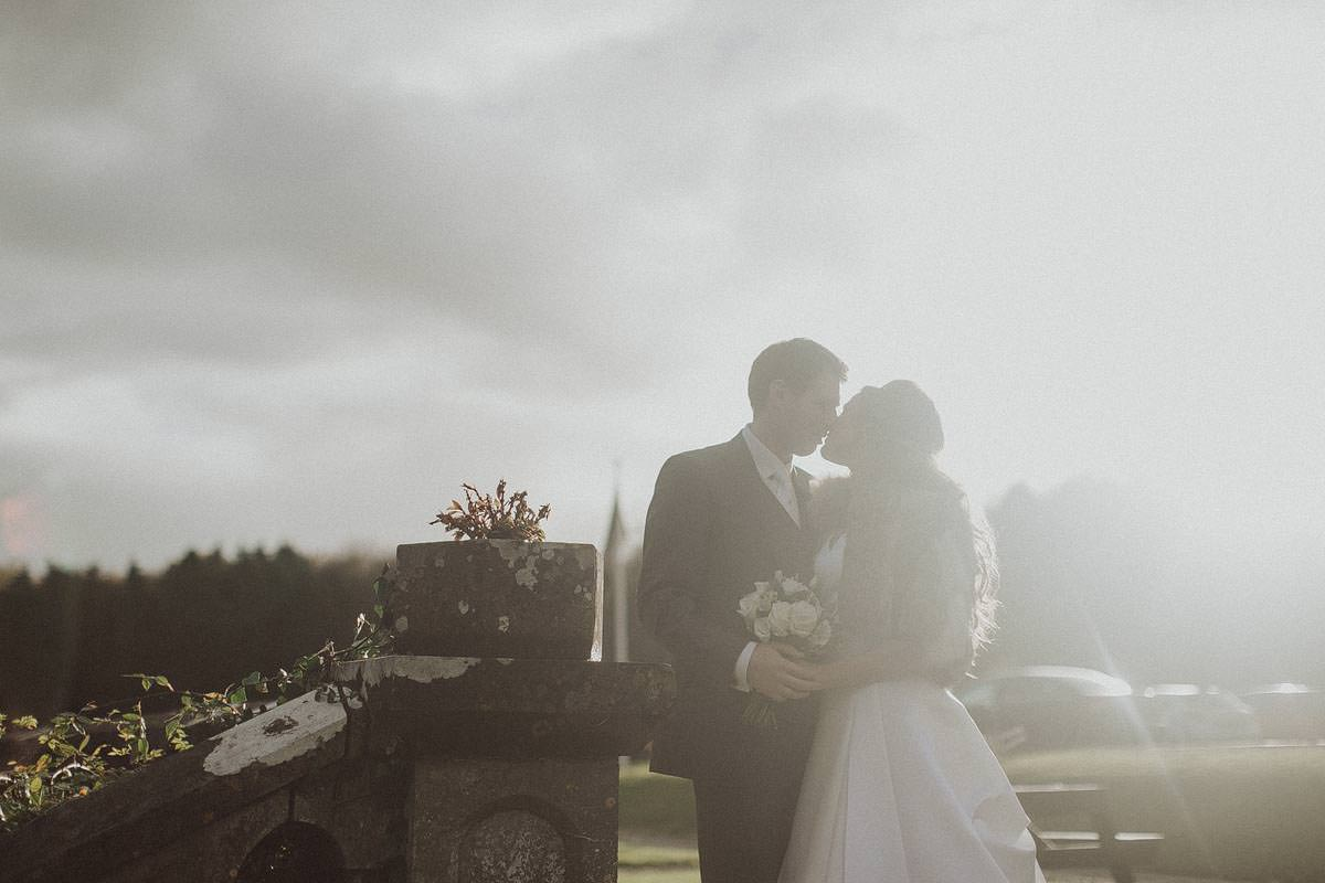 mayo-winter-wedding-photographer-0116
