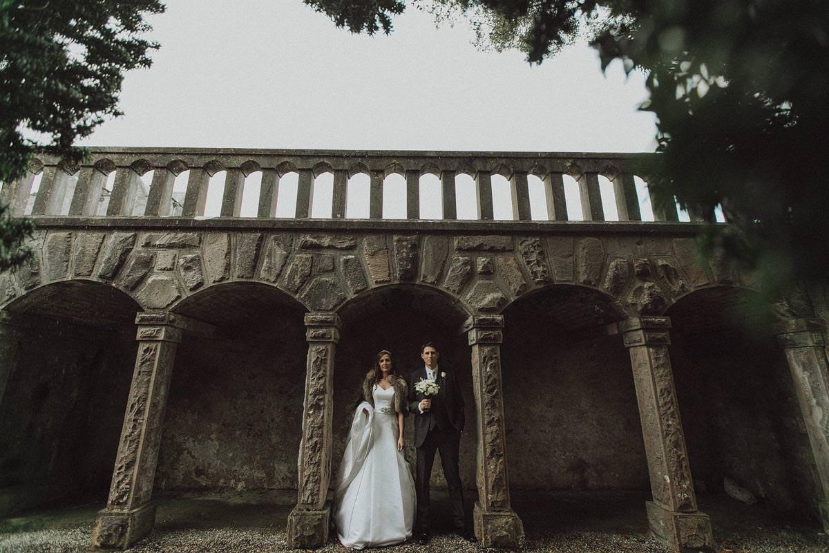 mayo-winter-wedding-photographer-0120