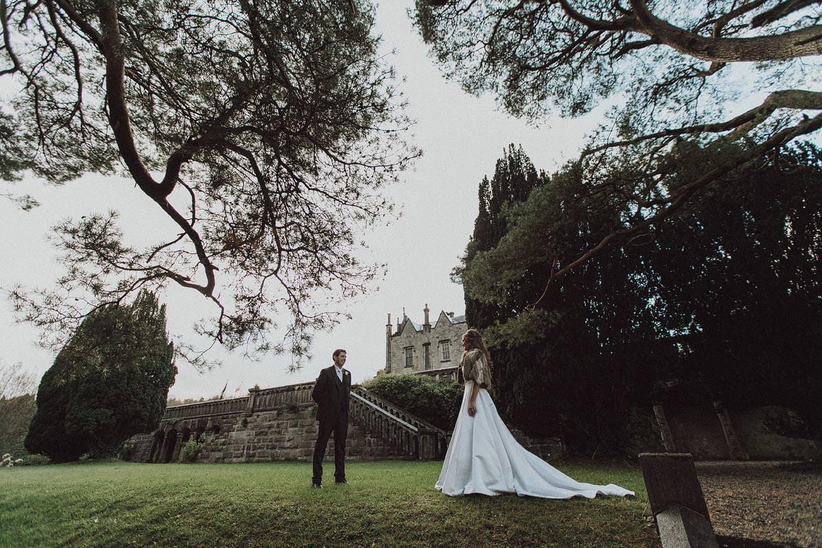 mayo-winter-wedding-photographer-0124