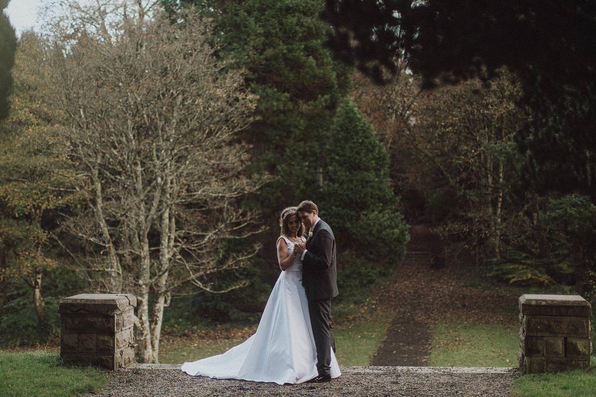 mayo-winter-wedding-photographer-0131