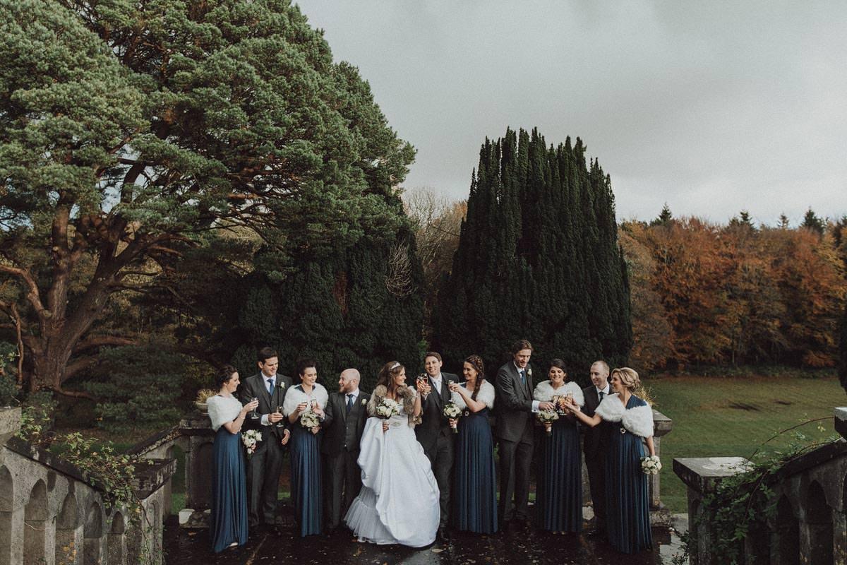 mayo-winter-wedding-photographer-0133