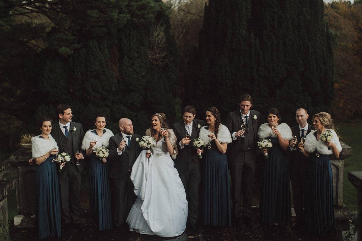 mayo-winter-wedding-photographer-0134