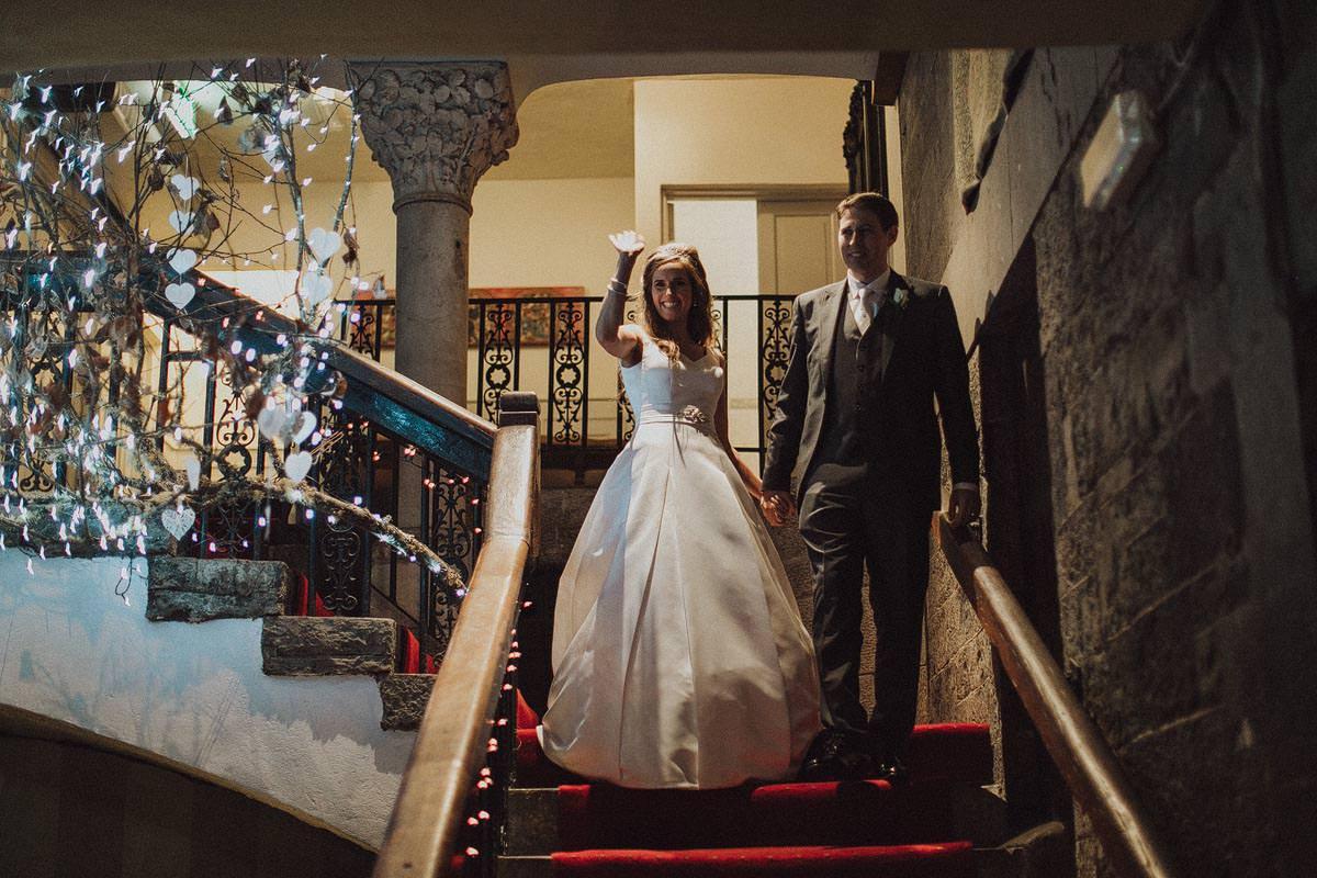 mayo-winter-wedding-photographer-0156