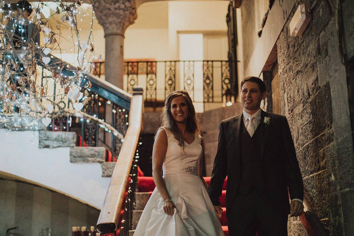 mayo-winter-wedding-photographer-0157
