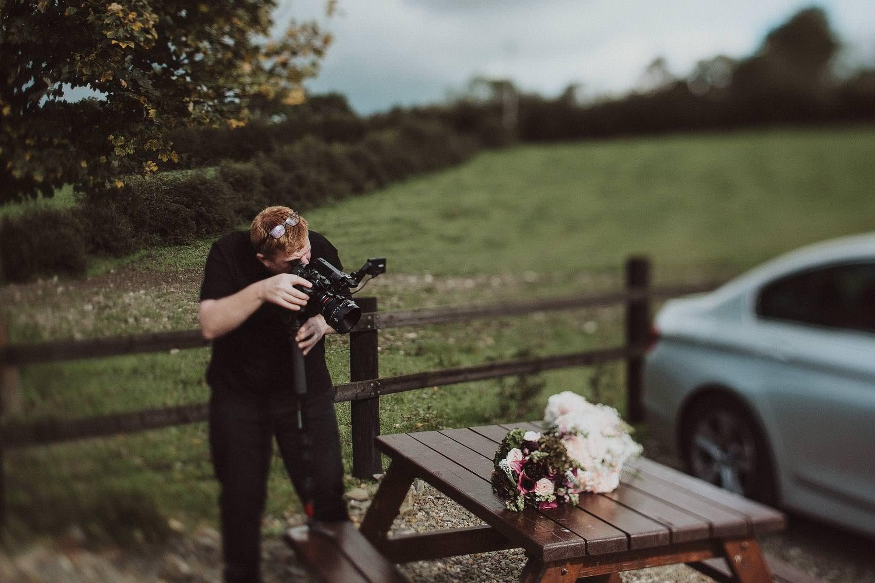 Country Wedding Irish Photographer 0030