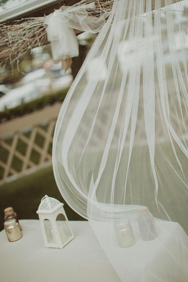 Coolbawn Quay wedding - K&O - lake wedding 7