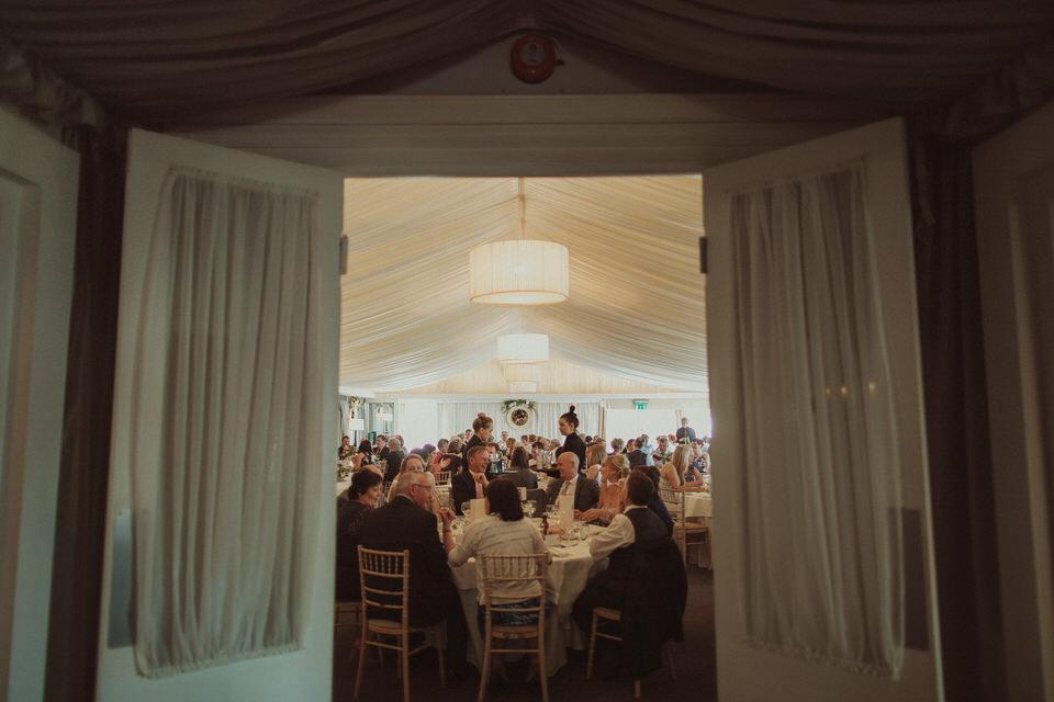 Coolbawn Quay wedding - K&O - lake wedding 31